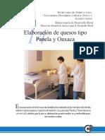 Elaboración de quesos.pdf