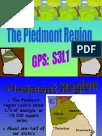 piedmont region  1