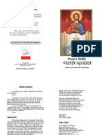 Bisita-Iglesia-Guide.pdf