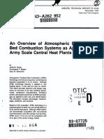 boiler afbc.pdf