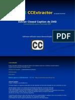 Legendas - Extrair Closed Caption DVD para SRT.pdf