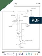 vectra_diagramas eletricos.pdf