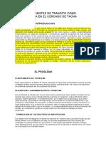 60304521-Ensayo-Los-Accidentes-de-Transito-Como-Problema-en-El-Cercado-de-Tacna.pdf