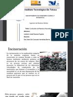 Combustion R Neumaticos Nueva