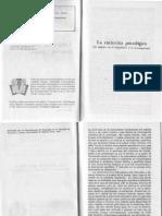 97962043-Bleger-Jose-La-entrevista-psicologica-Su-empleo-en-el-diagnostico-y-la-investigacion-1964-ed-Nueva-Vision-2006.pdf