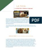 La Tuca y el Camotillo.docx