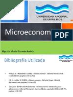 Microeconomia_-_Teoria_de_la_Produccion(1).pdf