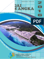 Kabupaten-Banggai-Dalam-Angka-2016.pdf