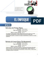 tips fotograficos.pdf