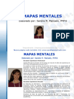 Mapas Mentales 5 Ed - Sandra M Mercado (2)