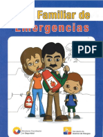 Plan-Familiar-de-Emergencias.pdf