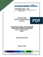 Cartilla Ingles SENA.pdf