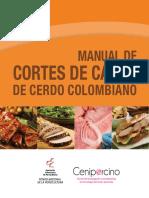 guia-tecnica-carne-cerdo.pdf