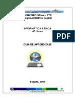 Guías de Aprendizaje Informática Basica.pdf