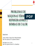 Maquinas termicas problemas.pdf