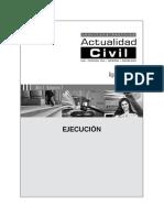 EJECUCION