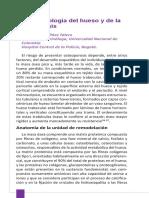 Fisiopatologia_del_Hueso_y_de_la_Osteoporosis.pdf