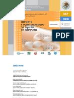 Soporte_y_Mtto.pdf