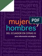 Mujeres_y_Hombres_del_Ecuador_en_Cifras_III.pdf