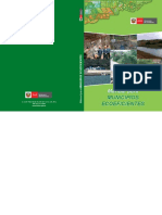 manual_para_municipios_ecoeficientes.pdf
