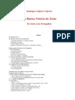 Guijarro, Santiago marcos-mateo-lucas.pdf