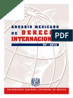 Anuario de derecho internacional.pdf