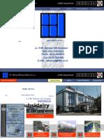 Company Profile BBI.pps