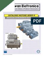 58-Catalogo Motori Vettoriali ROWAN_rev3!18!04-16