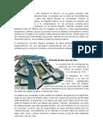 Arquitectura y arte tequitqui.docx