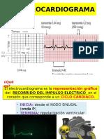 TALLER 05 EKG.pptx
