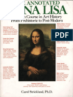 The Annotated Mona Lisa.pdf