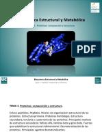 proteina 1.pdf