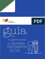 guia_sugerencias_tareas_2016.pdf