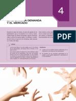 comportamiento de lal oferta y demanda.pdf