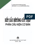 BTCT 1 - Phan Quang Minh.pdf