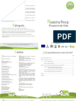 CARTILLA_PLAN_DE_LA_FINCA.pdf