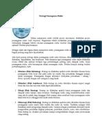 strategi penanganan risiko.docx