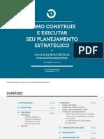 Ebook Planejamento estratégico Endeavor.pdf