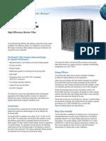 GT_Datasheet_DuraCel.pdf