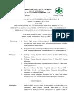 sk mekanisme revisi hasil monitoring.pdf