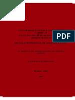 Tarea 02 - Investigación Formativa.doc