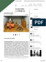 ¿Las cosas «ya no son como antes»? Mujeres y trabajo no remunerado | Cuadrivio Semanal.pdf