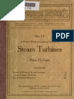 steamturbines00newyrich.pdf