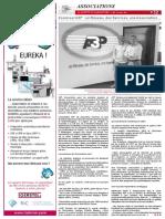 A3P.pdf