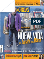 299874386-Noticias-2016-02-20.pdf