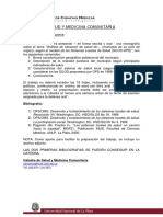 Temario Salud y Medicina Comunitaria (1)