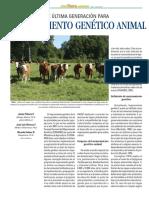 MEJORAMIENTO GENETICO.pdf
