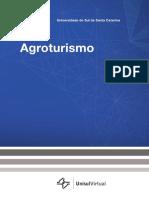 Agroturismo.pdf