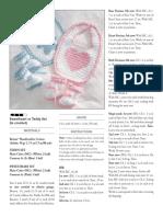 Bernat_HandicrafterCotton530117_03_cr_bibbooties.en_US.pdf