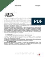 ANTECEDENTS DE LA CEMENTACION.docx